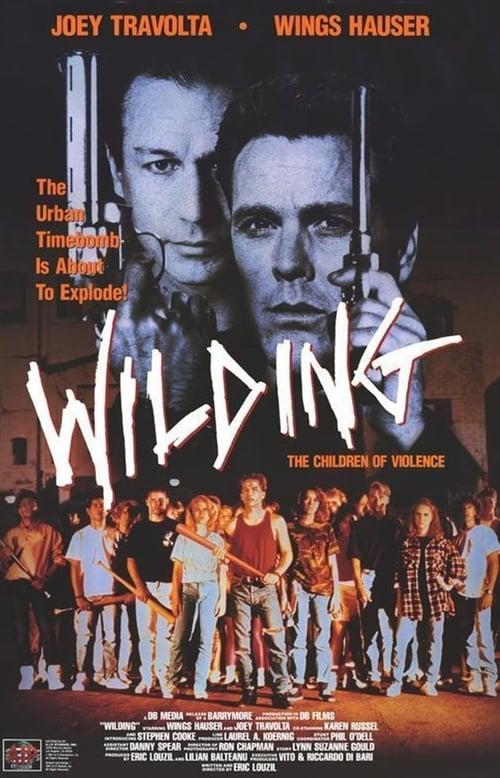 Assistir Filme Wilding Em Boa Qualidade Hd