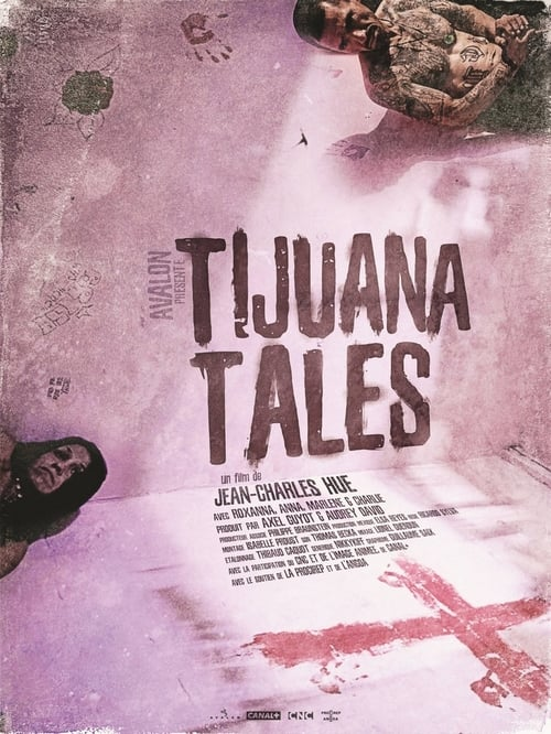 Assistir Tijuana Tales Com Legendas On-Line