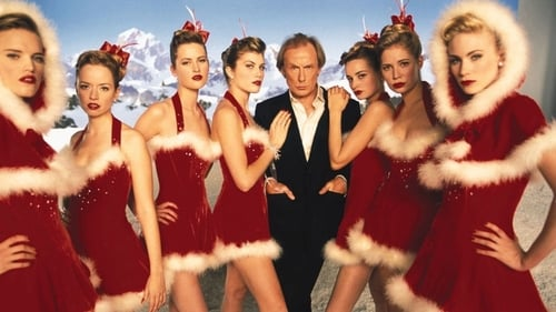 Subtitles Love Actually (2003) in English Free Download | 720p BrRip x264