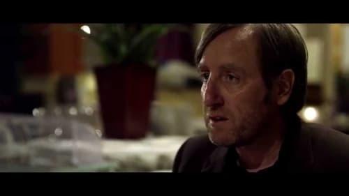 Kill List Torrent (2011) Legendado BluRay 720p | 1080p FULL HD - Download