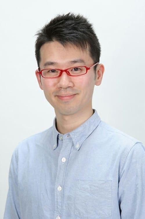 Takayuki Tochizaki