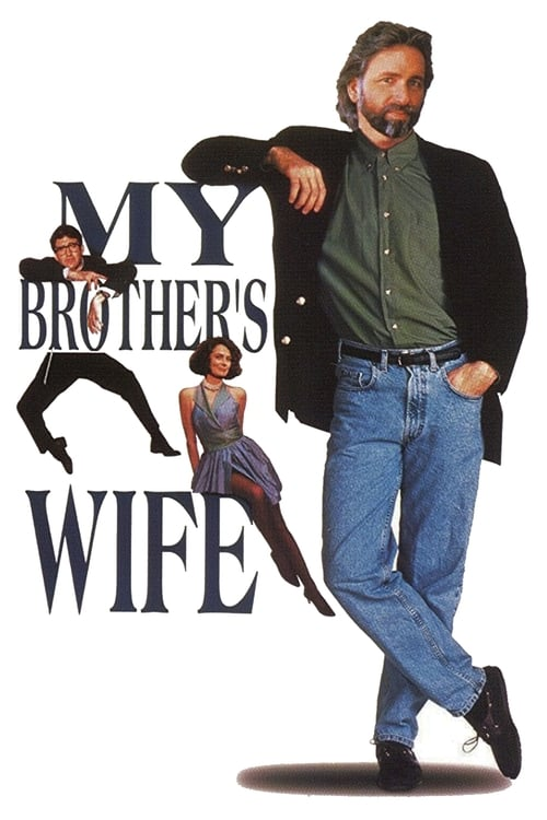 Película My Brother's Wife Gratis En Línea