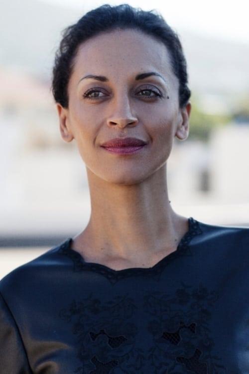 Kira Wilkinson