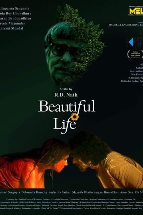 Beautiful Life