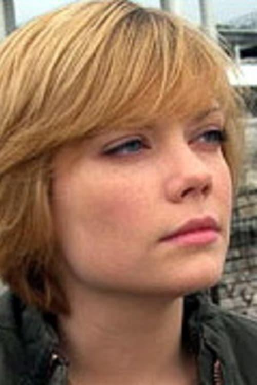 вера александрова актриса фото спектра