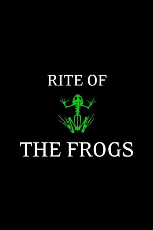 Download Rite of the Frogs instanmovie