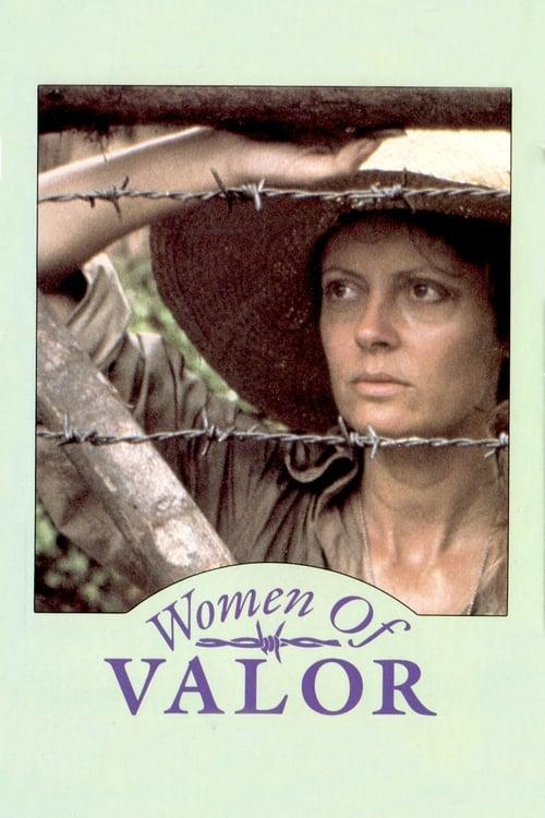 Women of Valor (1986)