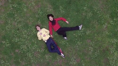 Grey's Anatomy - Season 2 - Episode 3: 12