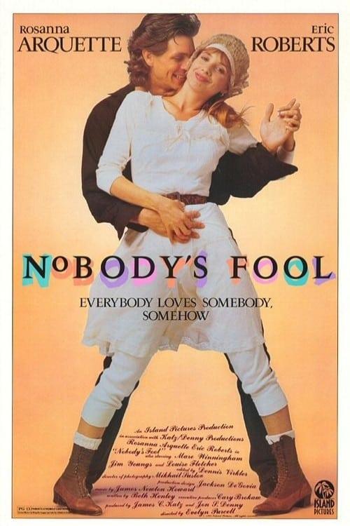 Película La tonta de nadie En Buena Calidad Hd 1080p