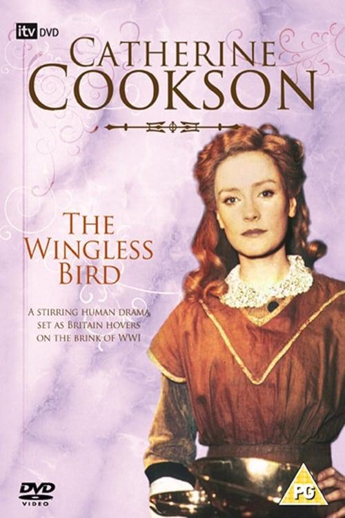 The Wingless Bird (1997)