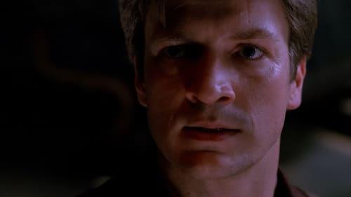 Assistir Firefly S01E11 – 1×11 – Legendado