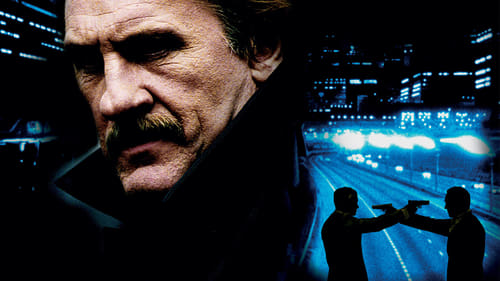 36th Precinct -  - Azwaad Movie Database