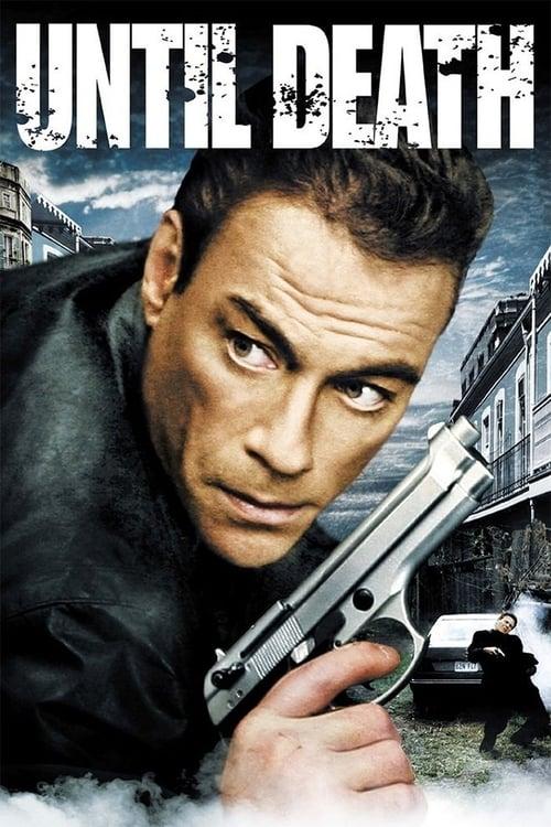Until Death (2007)