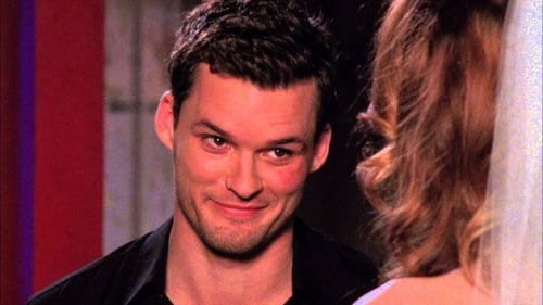 One Tree Hill - Season 6 - Episode 23: Forever and Almost Always