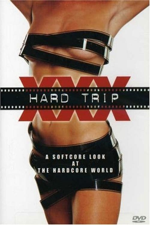 Filme Hard Trip Com Legendas