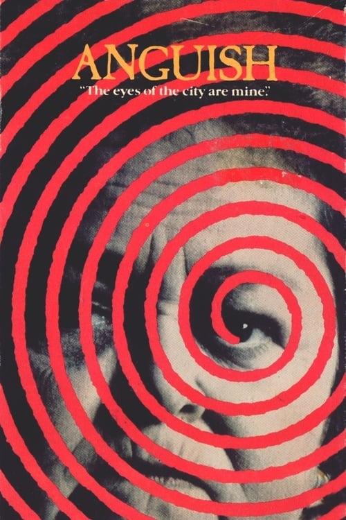 Anguish (1988)