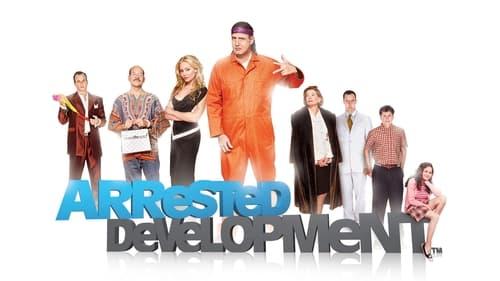 Arrested Development - Season 0: Specials - Episode 28: Season 4 Remix: A Trial Run
