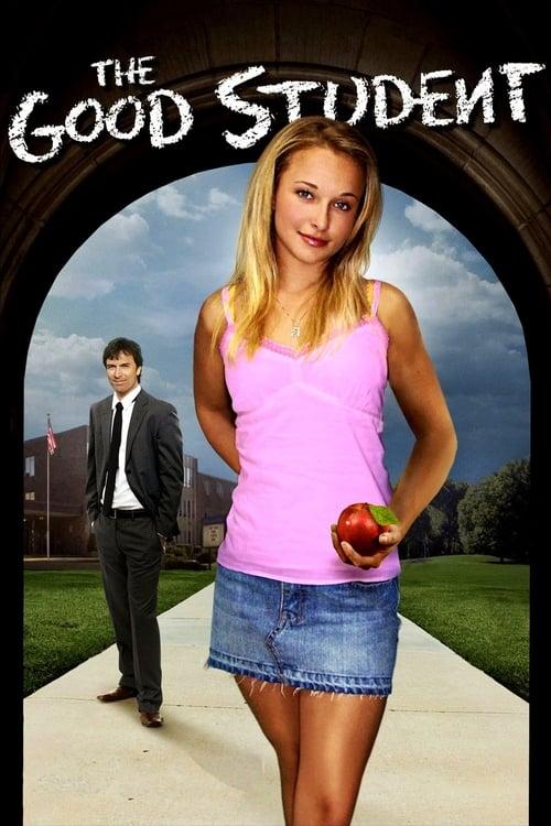 Mira La Película The Good Student Gratis En Línea