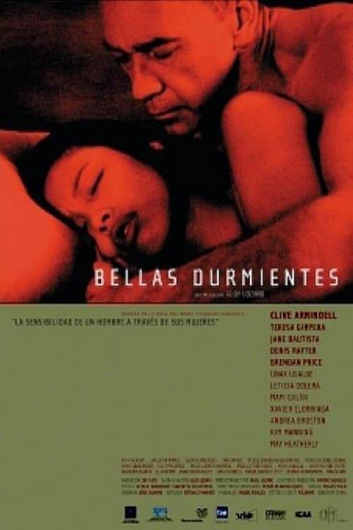 Film Bellas durmientes Auf Deutsch Synchronisiert