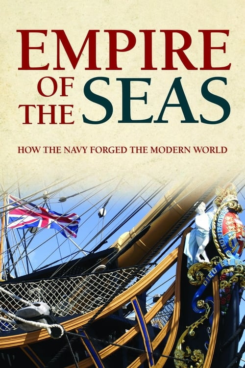 Empire Of The Seas (2010)