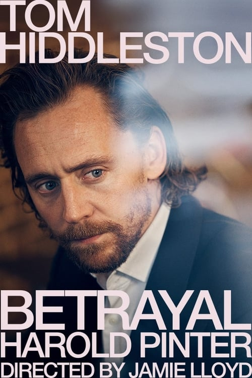 Watch Betrayal Online Vodlocker