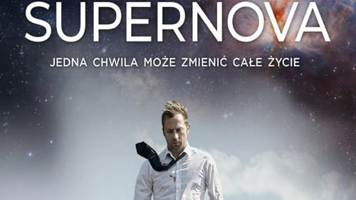 Watch it Supernova Online