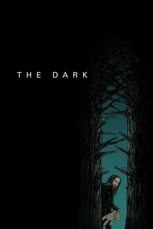 Download The Dark (2018) Best Quality Movie