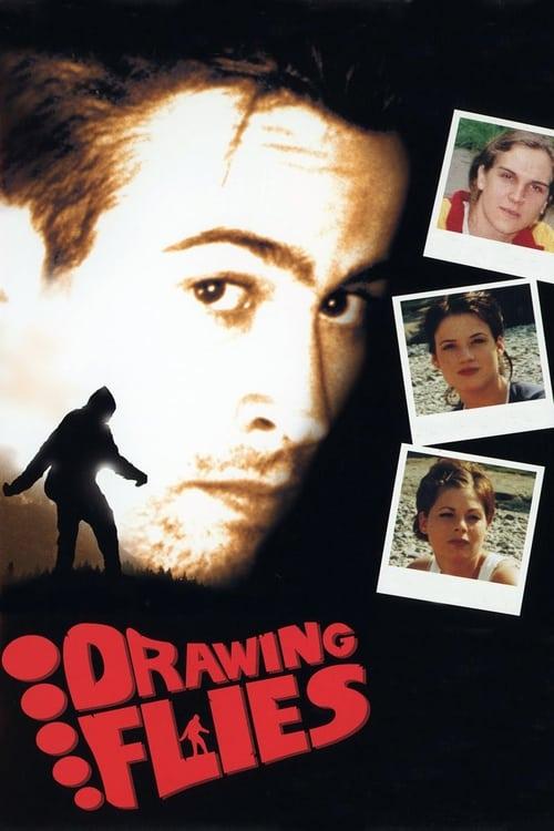 Regarder Le Film Drawing Flies Gratuitement