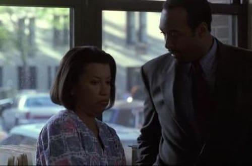 Law & Order: Season 10 – Épisode Blood Money