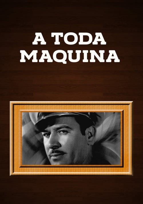 Baixar Do Filme A.T.M. ¡A toda máquina! Com Legendas Em Português