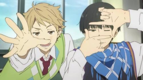 Assistir Kyoukai No Kanata S01E05 – 1×05 – Legendado
