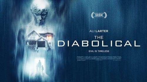 The Diabolical (2015), film online subtitrat în Română
