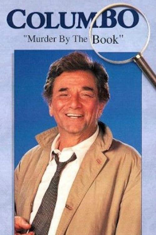 Película Columbo: Murder by the Book Gratis En Línea