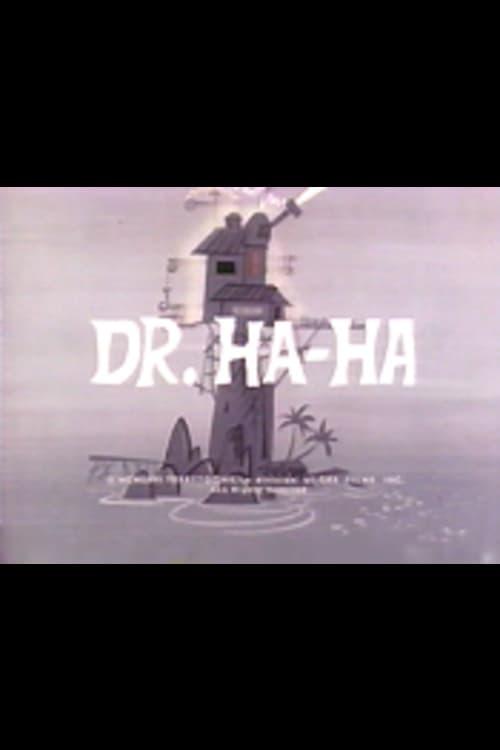 Dr. Ha-Ha (1966)