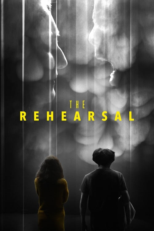 The Rehearsal Download Full