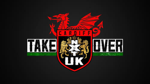 Watch NXT UK TakeOver: Cardiff Online Flashx