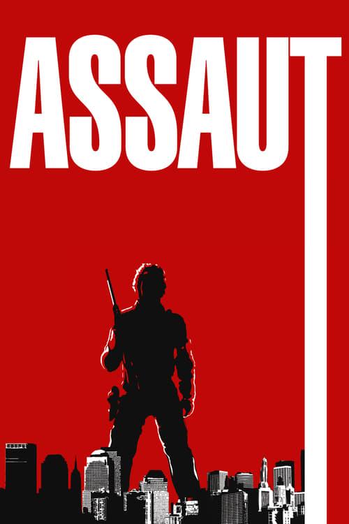 Assaut (1978)