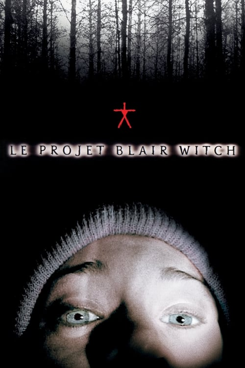 ★ Le Projet Blair Witch (1999) streaming film en français