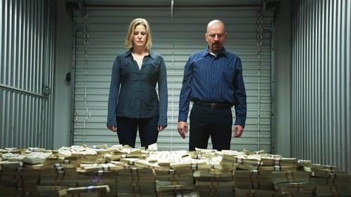 Assistir Breaking Bad S05E08 – 5×08 – Dublado