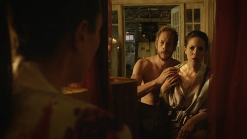 Assistir Lost Girl S04E06 – 4×06 – Dublado
