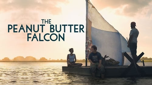 The Peanut Butter Falcon -  - Azwaad Movie Database