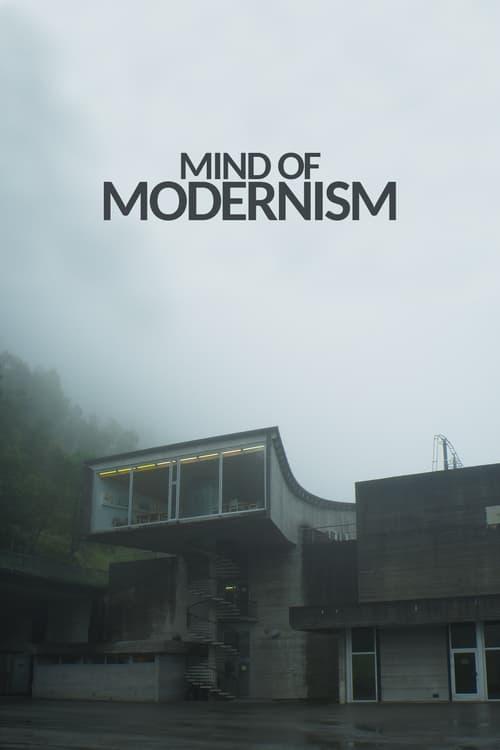 Mind of Modernism