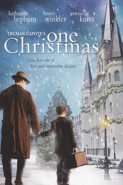 Download Eine Weihnacht Kostenlos In Guter Qualität Herunter