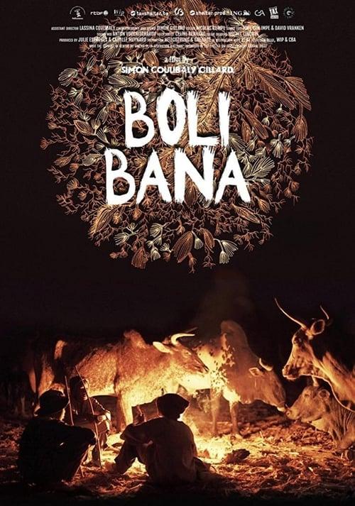 Ver pelicula Boli Bana Online