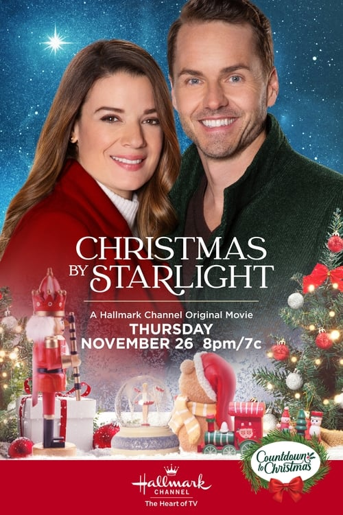 Christmas by Starlight Read here