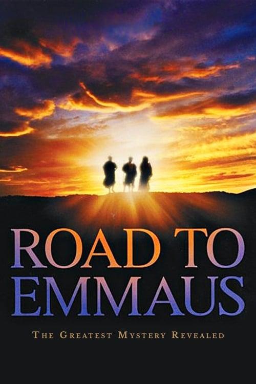 Película Road to Emmaus Doblado Completo
