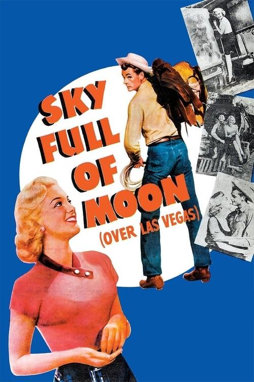 Sky Full of Moon Mit Deutschen Untertiteln Ansehen