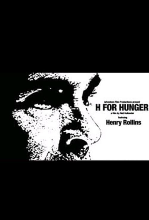 Película H for Hunger Con Subtítulos