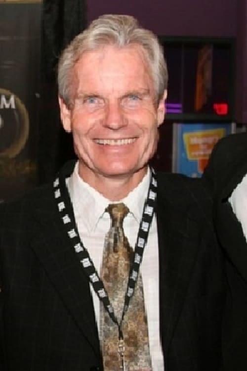Lawrence Mortorff