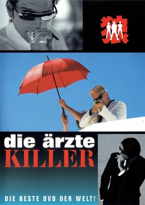 Assistir Die Ärzte: Killer Em Boa Qualidade Hd 720p